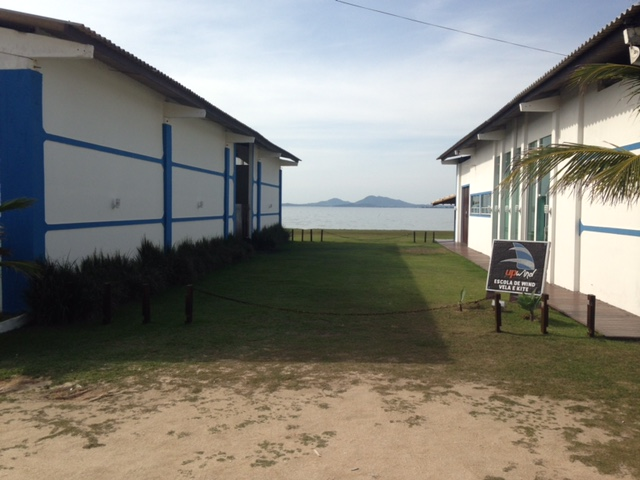 Waterfront Business For Sale