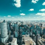 Sao Paulo – South of Brazil