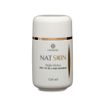 Natskin Tonic Lotion – 120 ml
