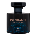 Inebriante – 100 ml – For Men
