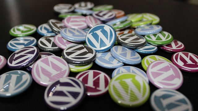 Recommended WordPress Plugins - Get the Job Done!