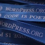 Installing WordPress On Your Newly Configured Domain Name