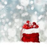 Christmas – the t is Silent