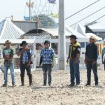 Rupununi Rodeo Photos 11-20