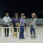 Rupununi Rodeo Photos 201-210