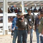 Rupununi Rodeo Photos 21-30