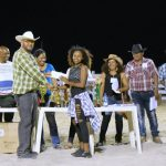 Rupununi Rodeo Photos 311-315