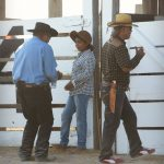 Rupununi Rodeo Photos 61-70