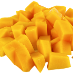 Mango Peelers Wanted