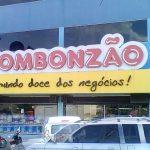 Boa Vista – the Capital of Roraima