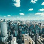 Sao Paulo – South of Brazil