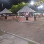 The Water Park – Praca Das Aguas – 100 Pictures – Page 8