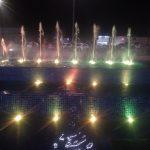 The Water Park – Praca das Aguas – Boa Vista – 100 Pictures