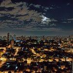Tour Manaus