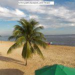 Tour Brazil – Manaus, Amazonas