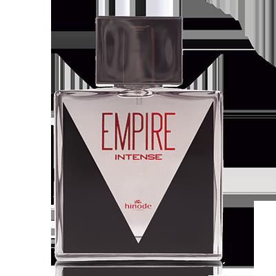 Empire Intense – Men's Cologne