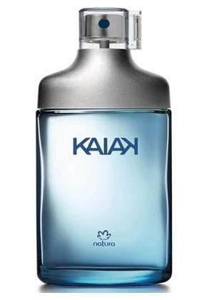 Kaiak – Men's Cologne