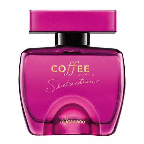 Coffee Perfumes
