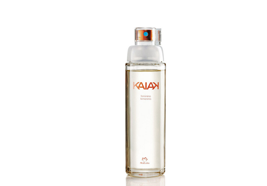 Kaiak Perfumes – Male and Female
