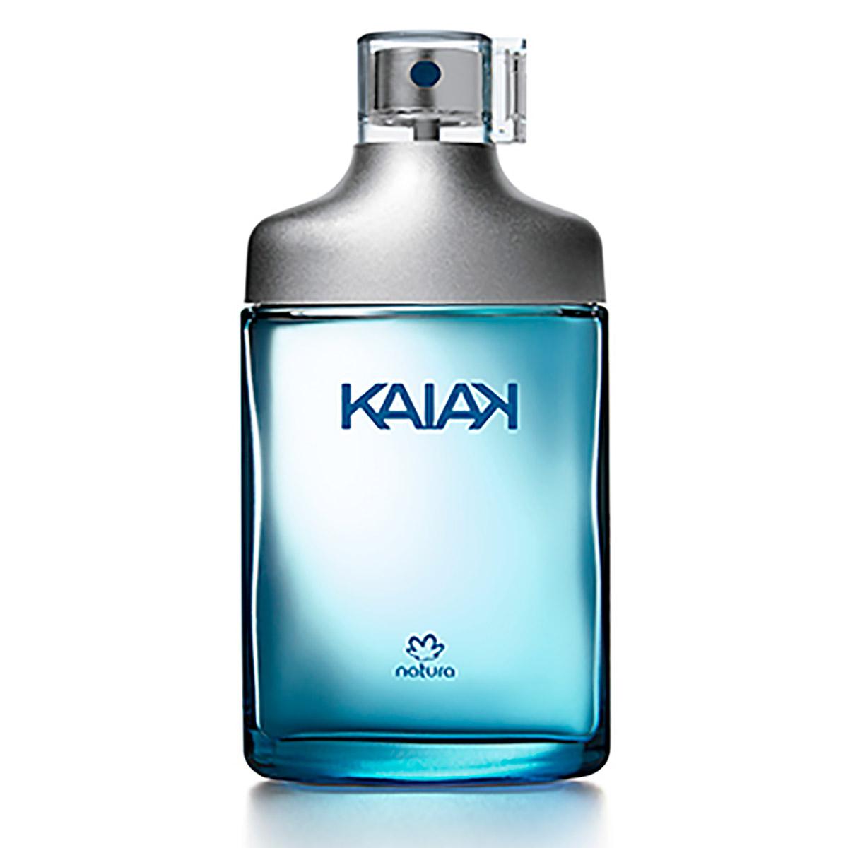 Brazilian Perfumes