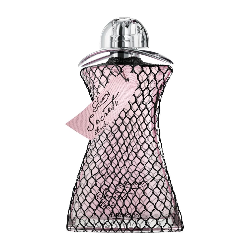 Glamour Perfumes