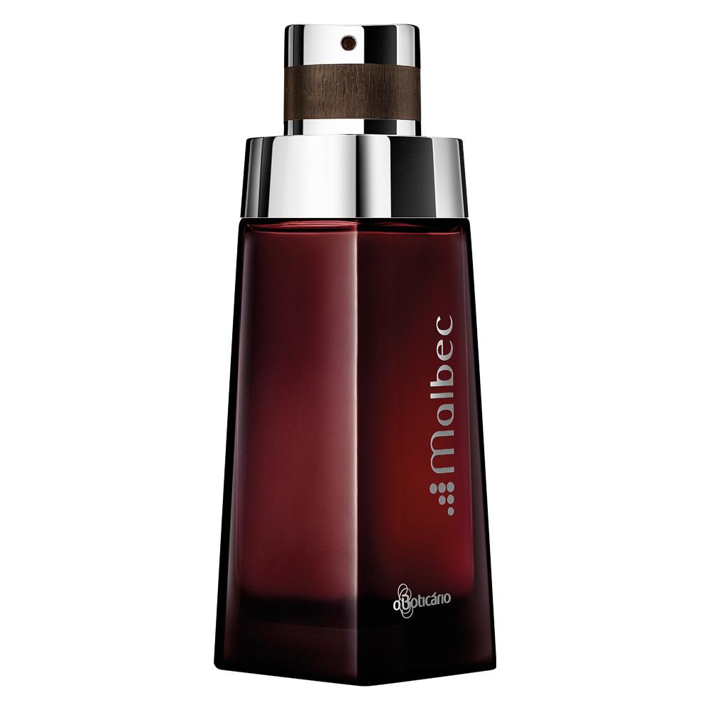 Malbec Perfumes