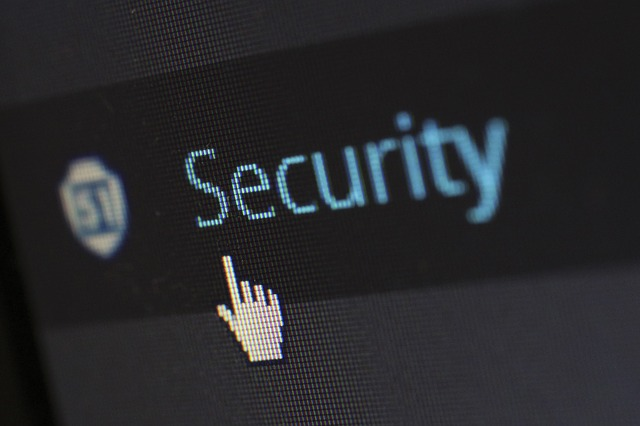 Installing an SSL Certificate onto Your Domain Name