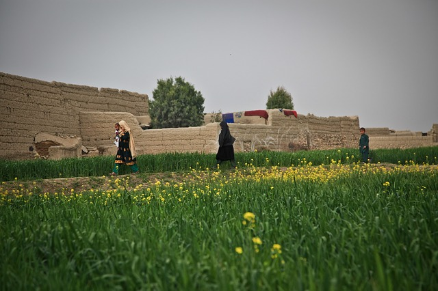 afghanistan photo