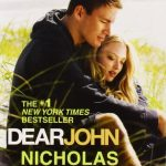 Dear John – A Book Review by Patrick Carpen