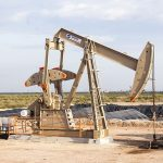 Guyana Oil Contract Debate – Proposition