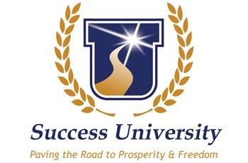 The Failure of Success University