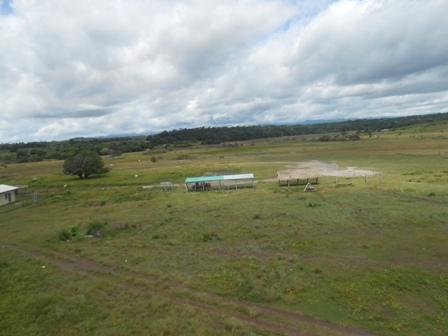Kaicumbay