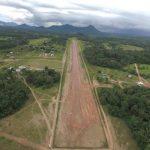 Surama Village – North Rupununi