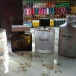 Buy Brazilian Products