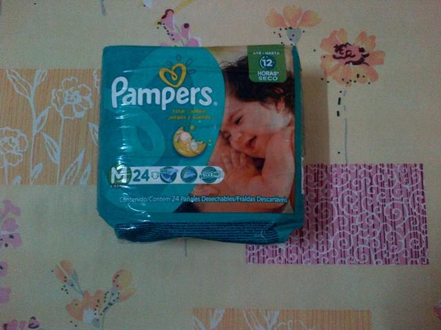 Babies' Diapers