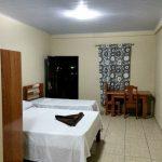 Amazonas Hotel – Lethem