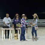Rupununi Rodeo Photos 201-210