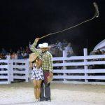 Rupununi Rodeo Photos 301-310