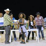 Rupununi Rodeo Photos 311-315