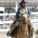 Rupununi Rodeo Photos 41-50