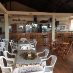 Amazonas Restaurant and Sports Bar – Lethem