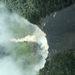 Kaieteur Falls – World's Most Sensational Waterfalls