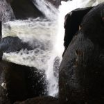Another Trip to the Kumu Falls