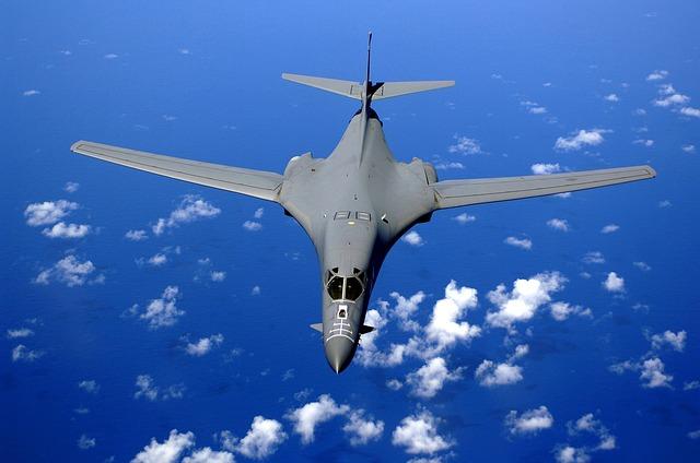 bomber photo