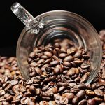 Guyanese Man Dies After Drinking Brazilian Coffee