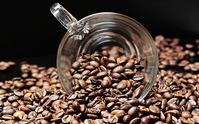 Guyanese Man Dies After Drinking Brazilian Coffee