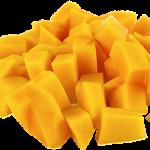 Mango Peelers Wanted
