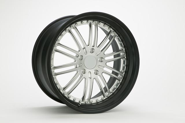 Tyre – Pneu – No Silent Letter