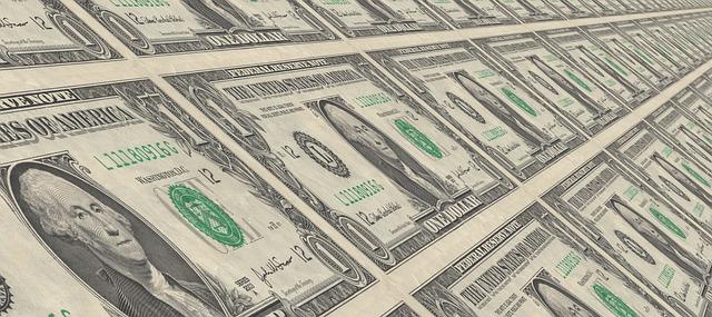 Free Worldwide Money Transfer