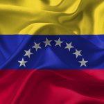 Nicolas Maduro – A Name Hard to Spell
